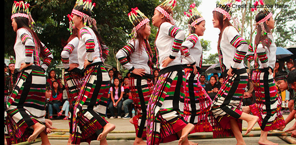 What to do in  Mizoram
